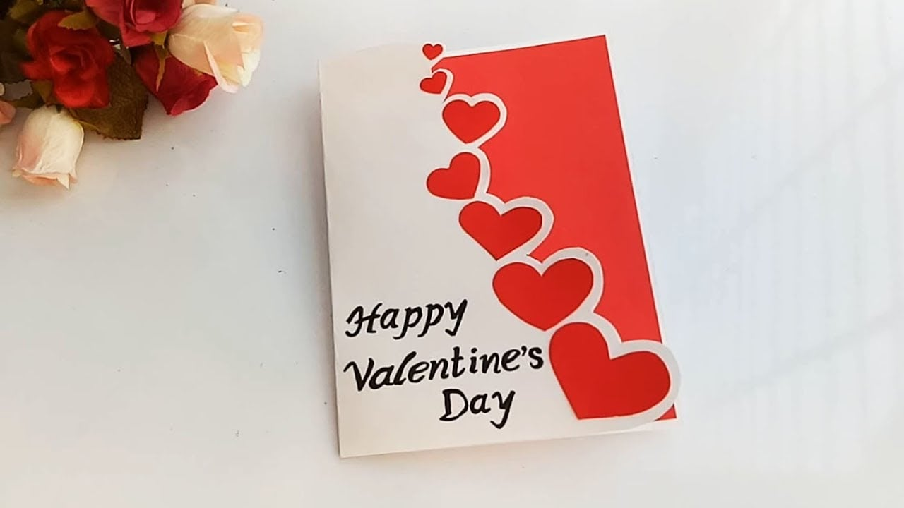 Greeting Card (will match the occasion)